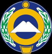 Gerb_Karachaevo-Cherkesskoy_Respubliki.png