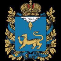 Gerb_Pskovskoy_oblasti.png