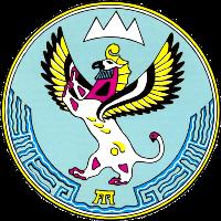 Gerb_Respubliki_Altay.png