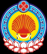 Gerb_Respubliki_Kalmykiya.png