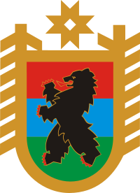 Gerb_Respubliki_Kareliya.png
