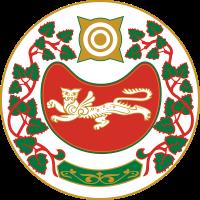 Gerb_Respubliki_Khakasiya.png