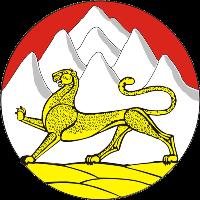 Gerd_Respubliki_Severnaya_Osetia-Alania.png